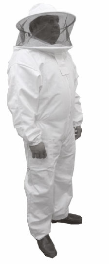 Bee Protective Suit